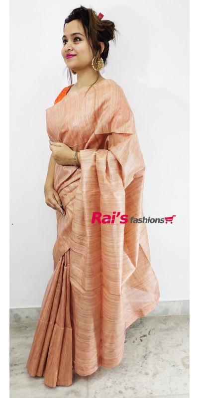 Rai S Fashions